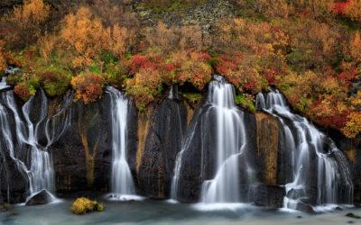 """Island Fotoreise 12.09.-21.09.2020 """"Snaefellsnes und der Süden"""""""