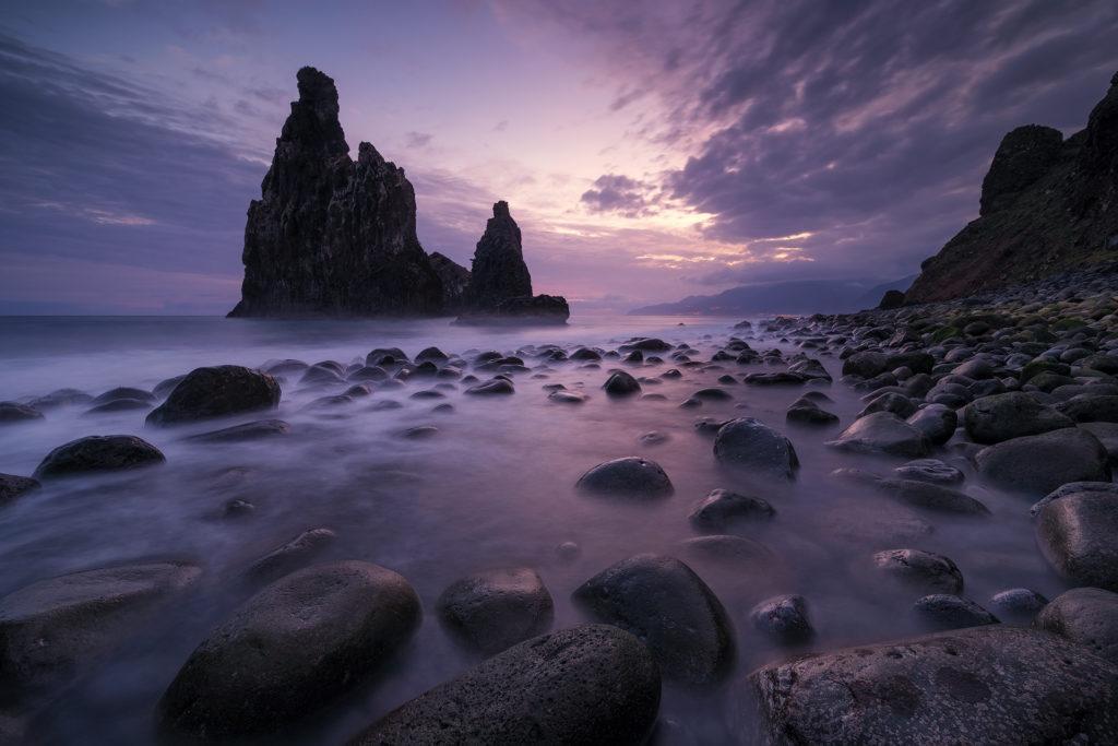 Madeira40