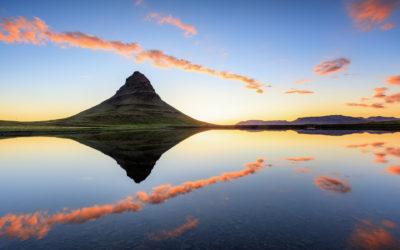 """Island Fotoreise 20.07.-29.07.2020 """" Westen und Norden"""""""
