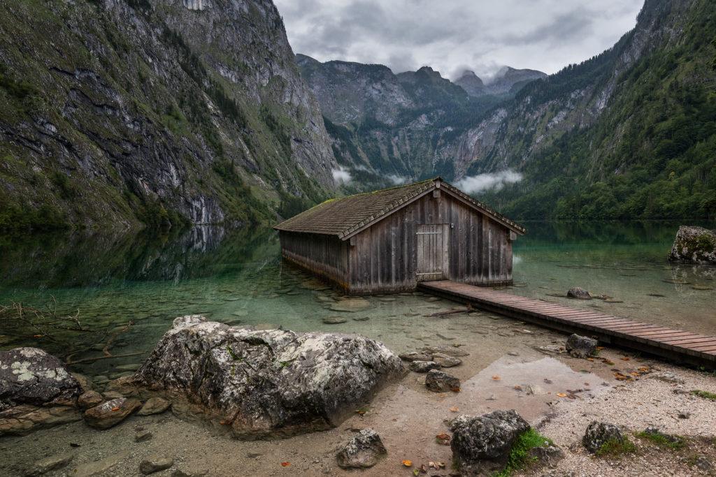 Berchtesgaden41