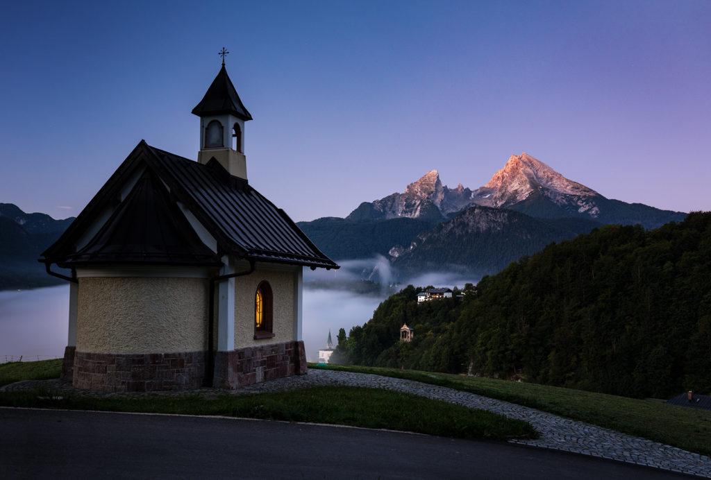 Berchtesgaden40