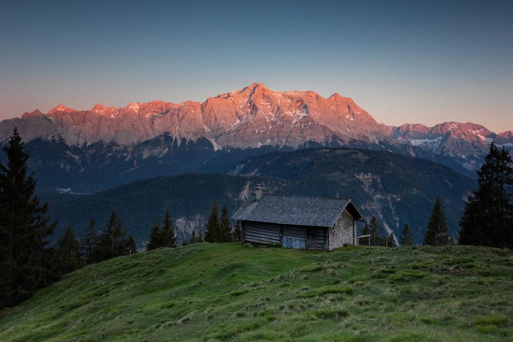 Alpen68