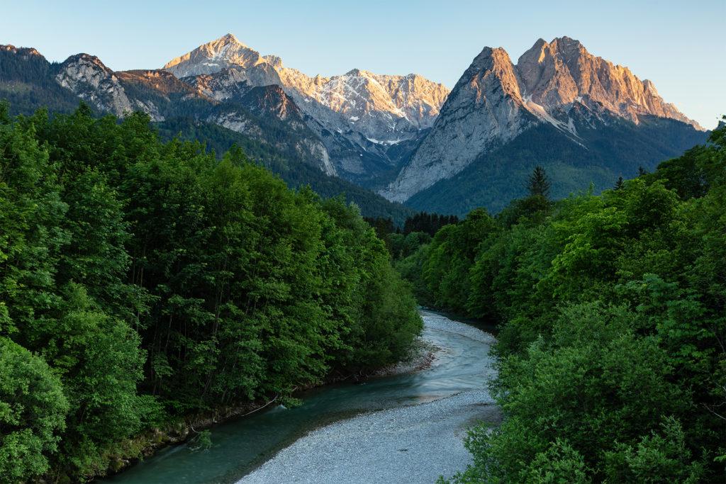 Alpen63