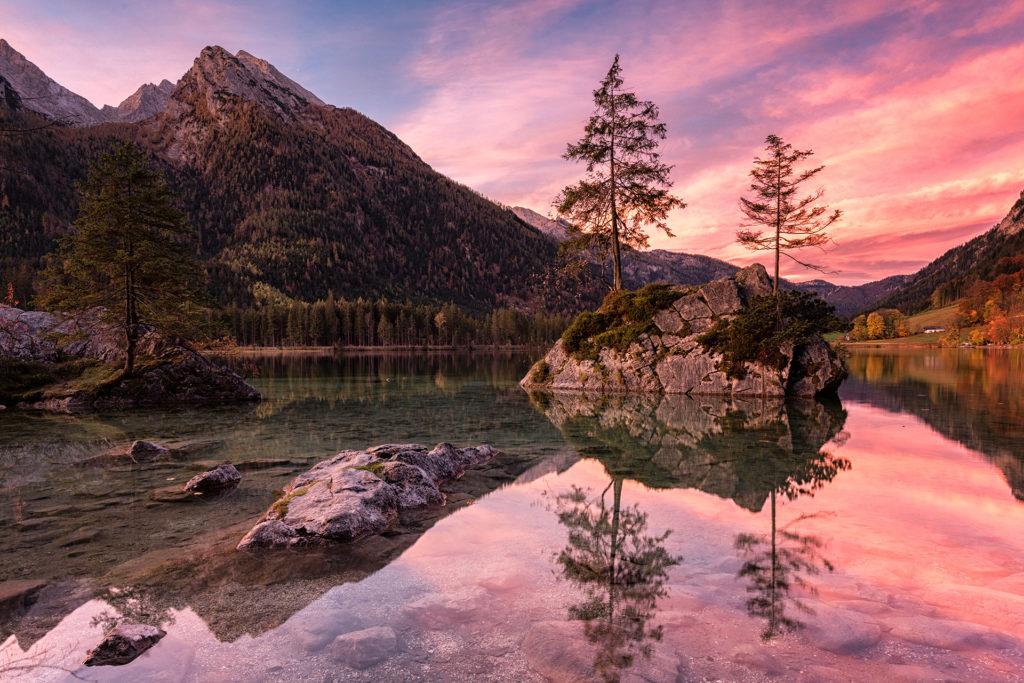 Berchtesgaden37