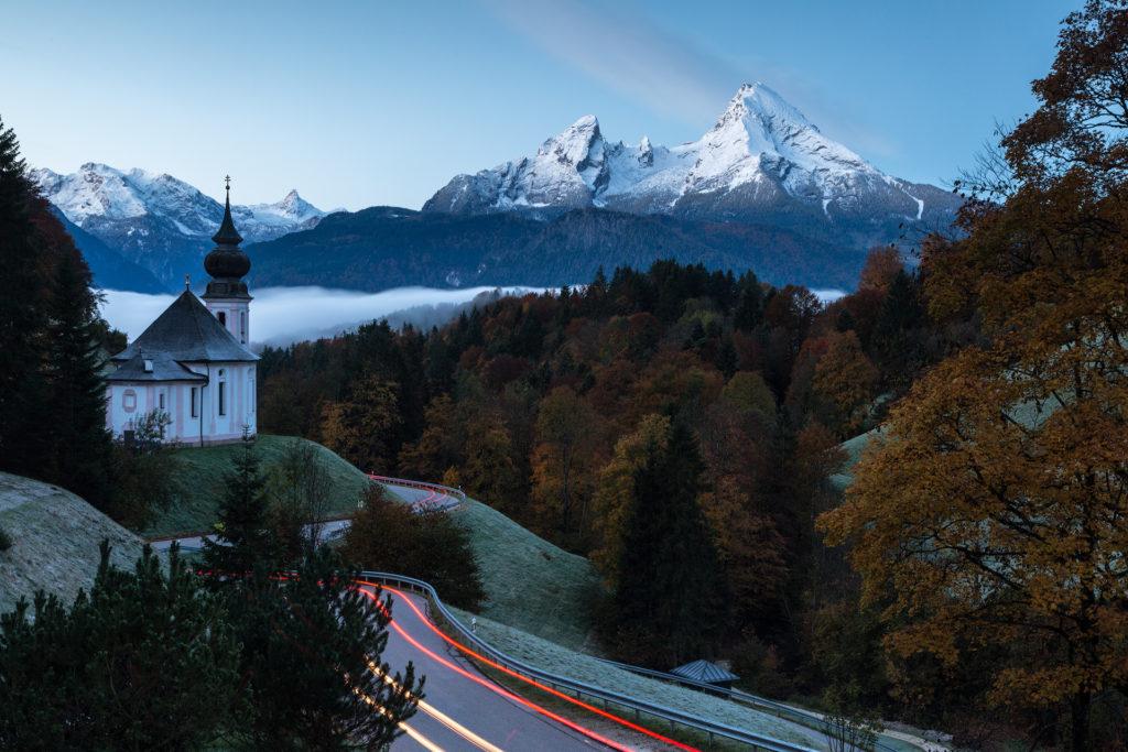 Berchtesgaden53