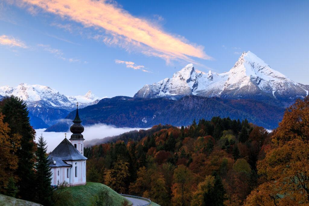 Alpen155