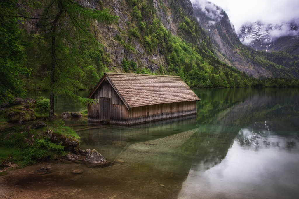 Berchtesgaden54