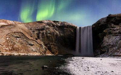 """Island Fotoreise """"Snaefellsnes und der Süden"""""""
