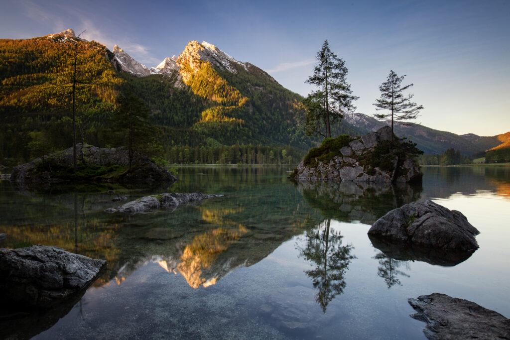 Alpen145