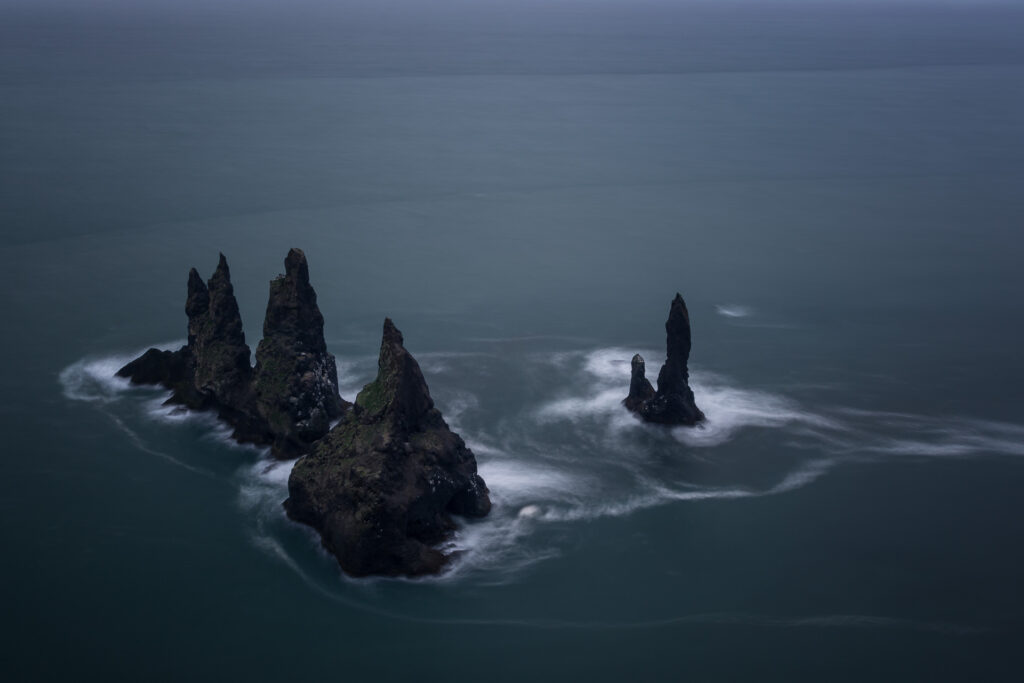 Island371