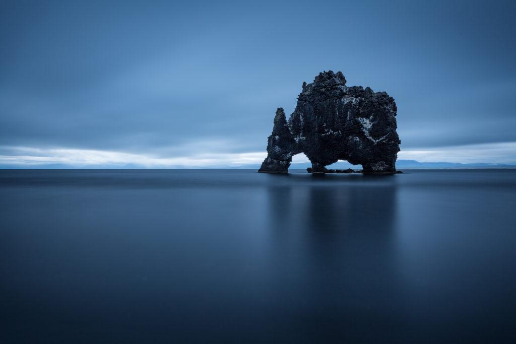Island64