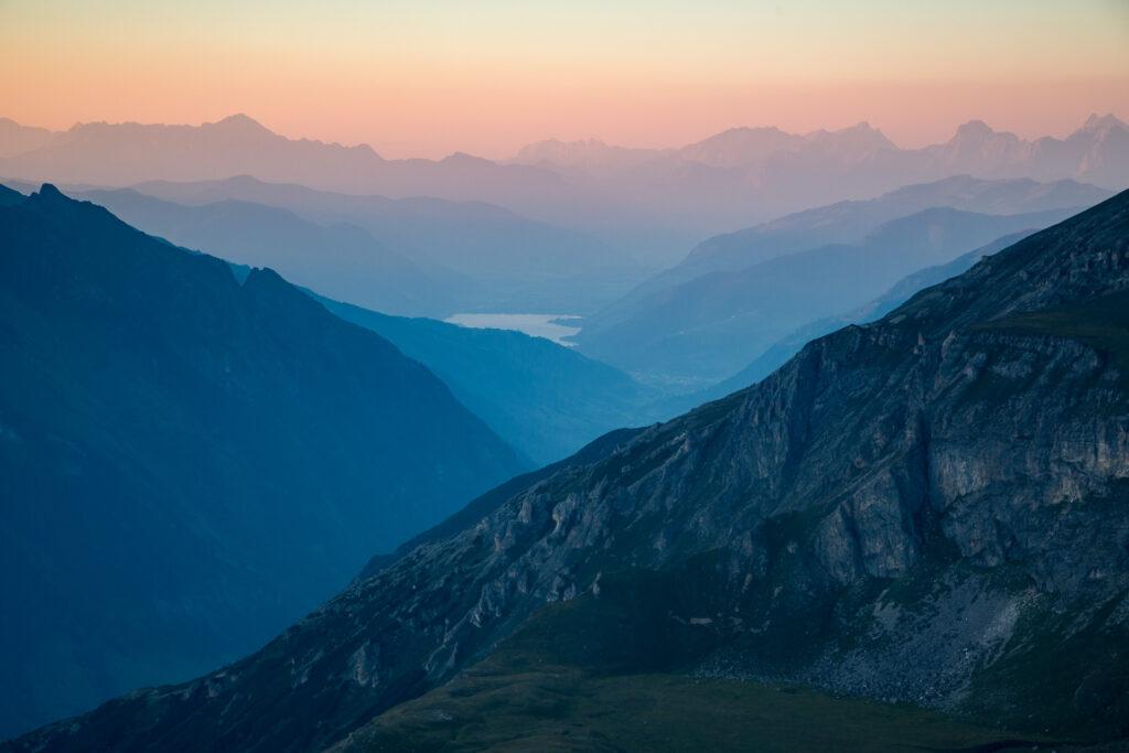Alpen144