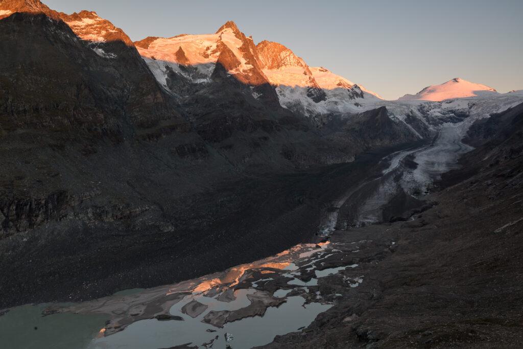 Alpen142