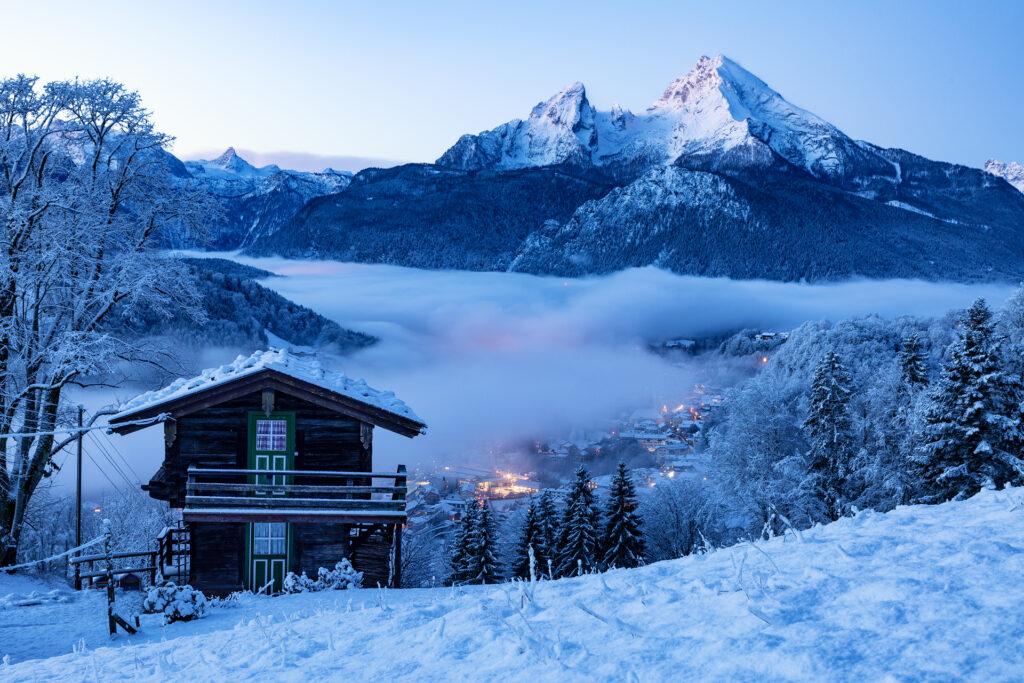 Alpen139