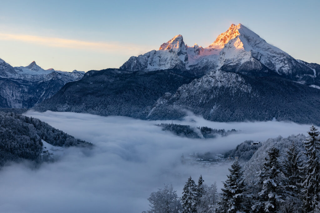 Alpen138