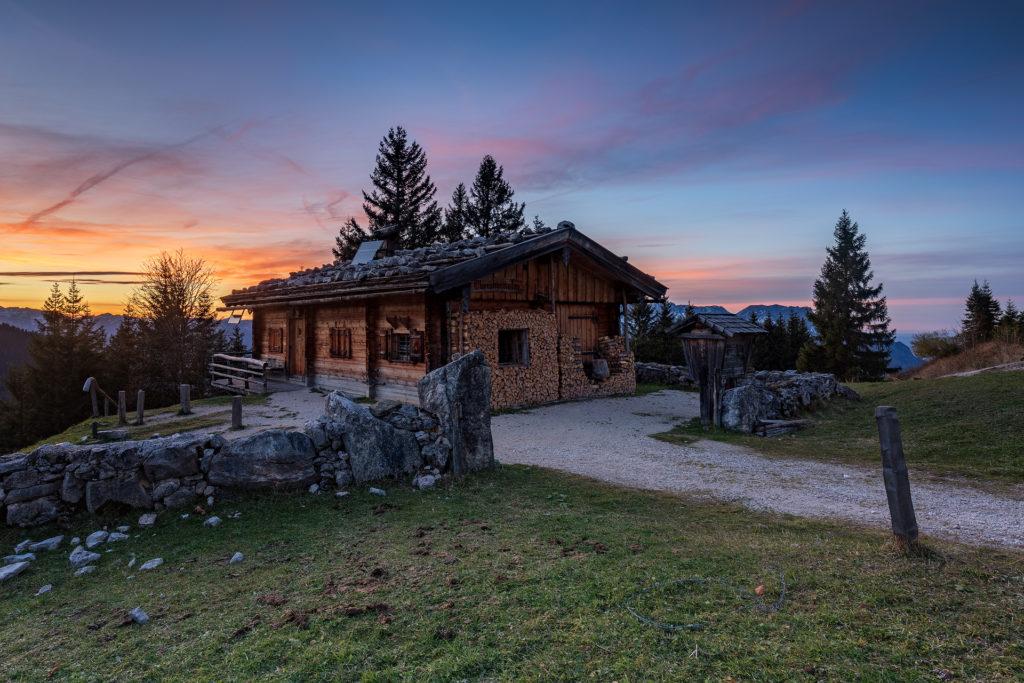 Berchtesgaden31