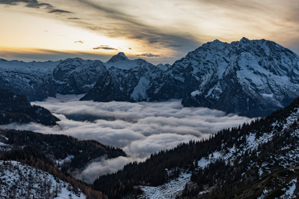 Alpen130