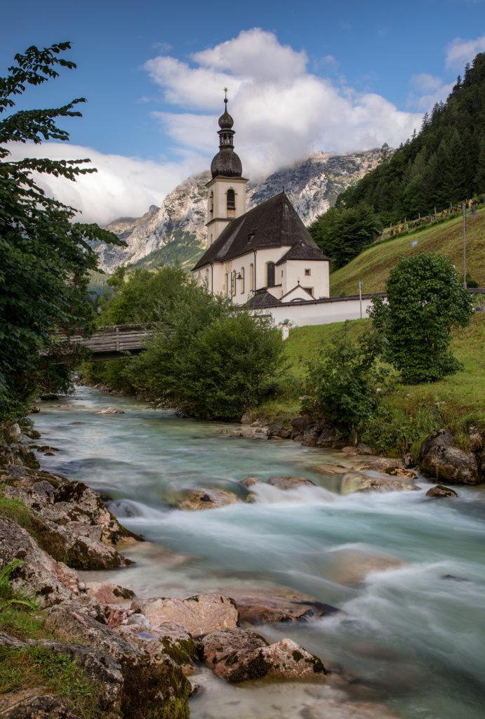 Berchtesgaden59