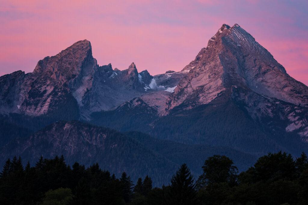 Alpen128