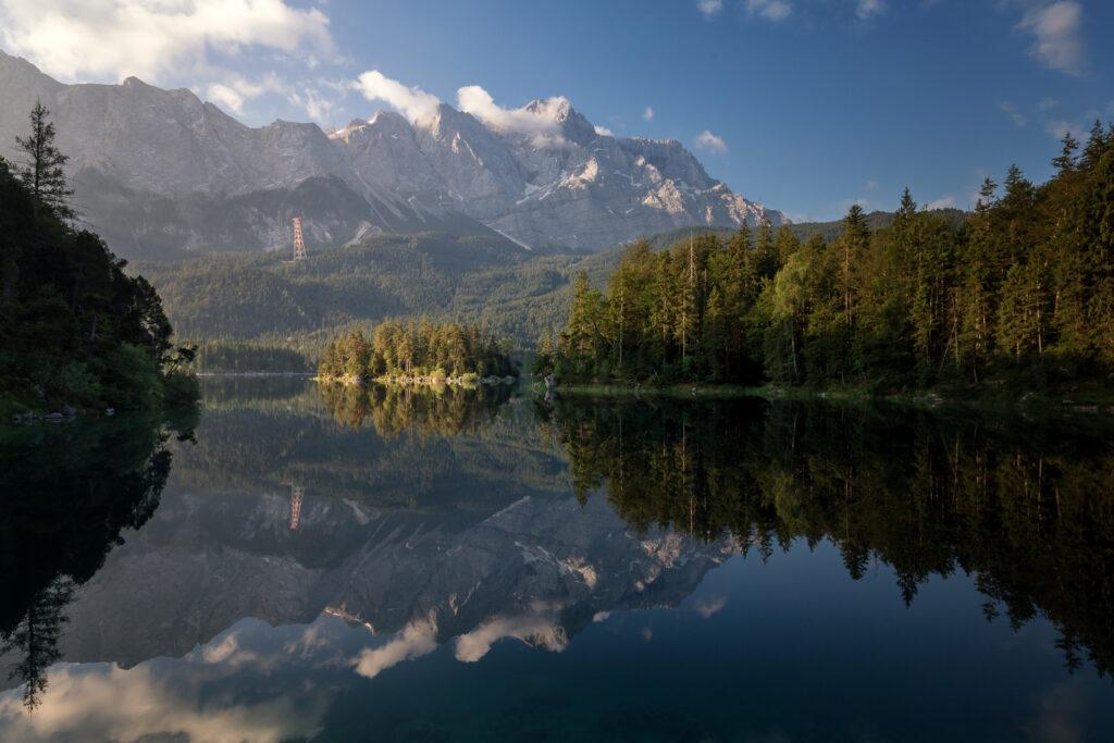 Alpen123