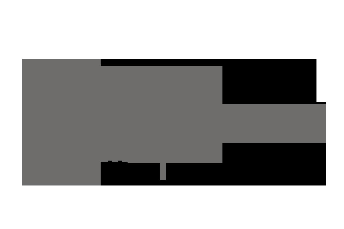 Sven Herdt Photography