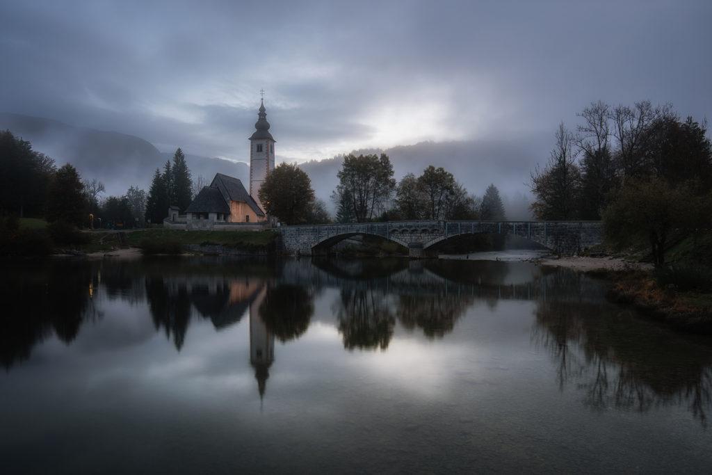 Slowenien18
