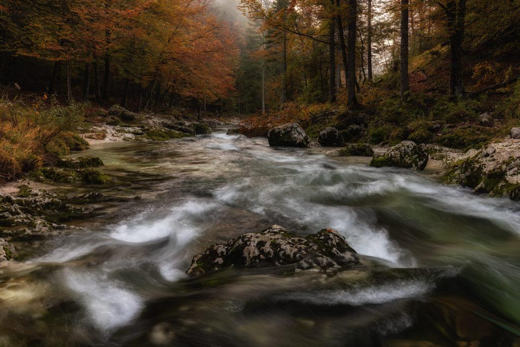 Slowenien19
