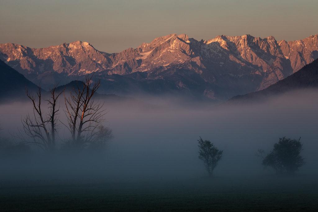 Alpen61