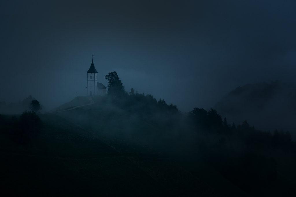 Slowenien6