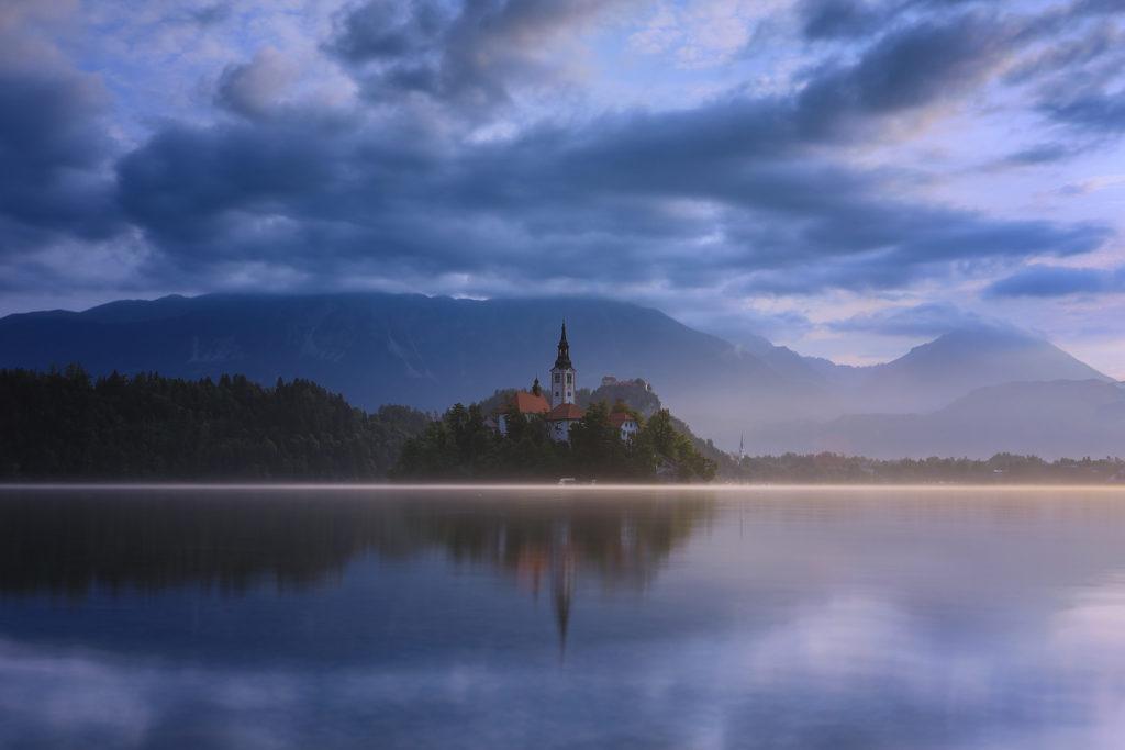 Slowenien5