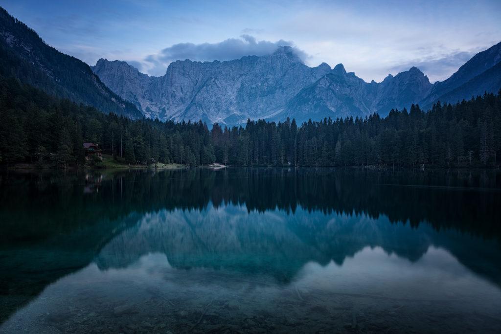 Slowenien13