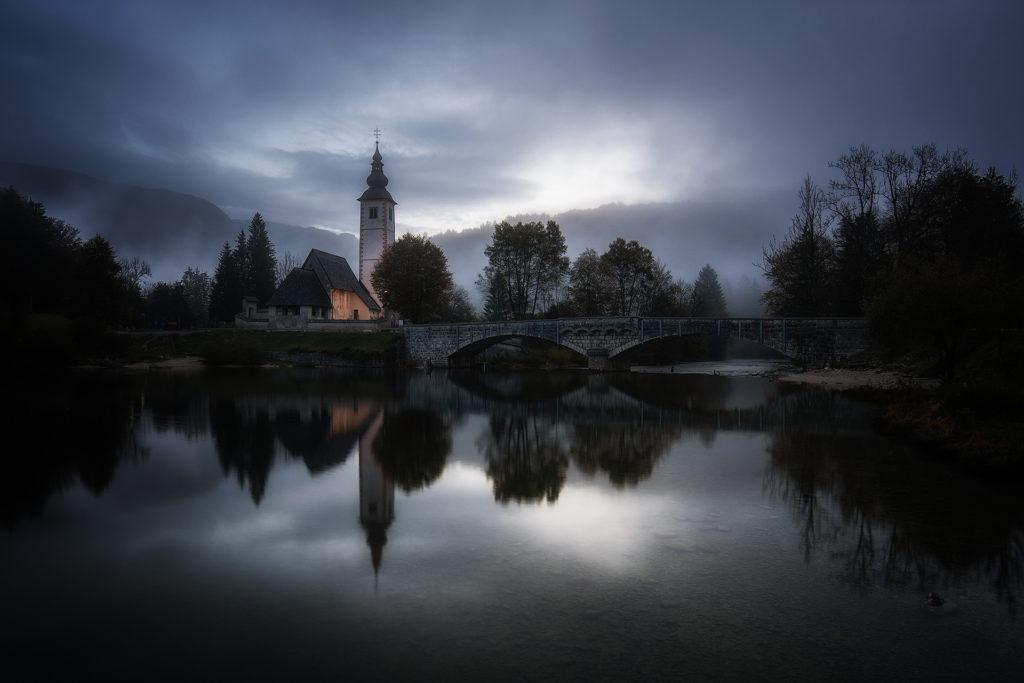 Slowenien21