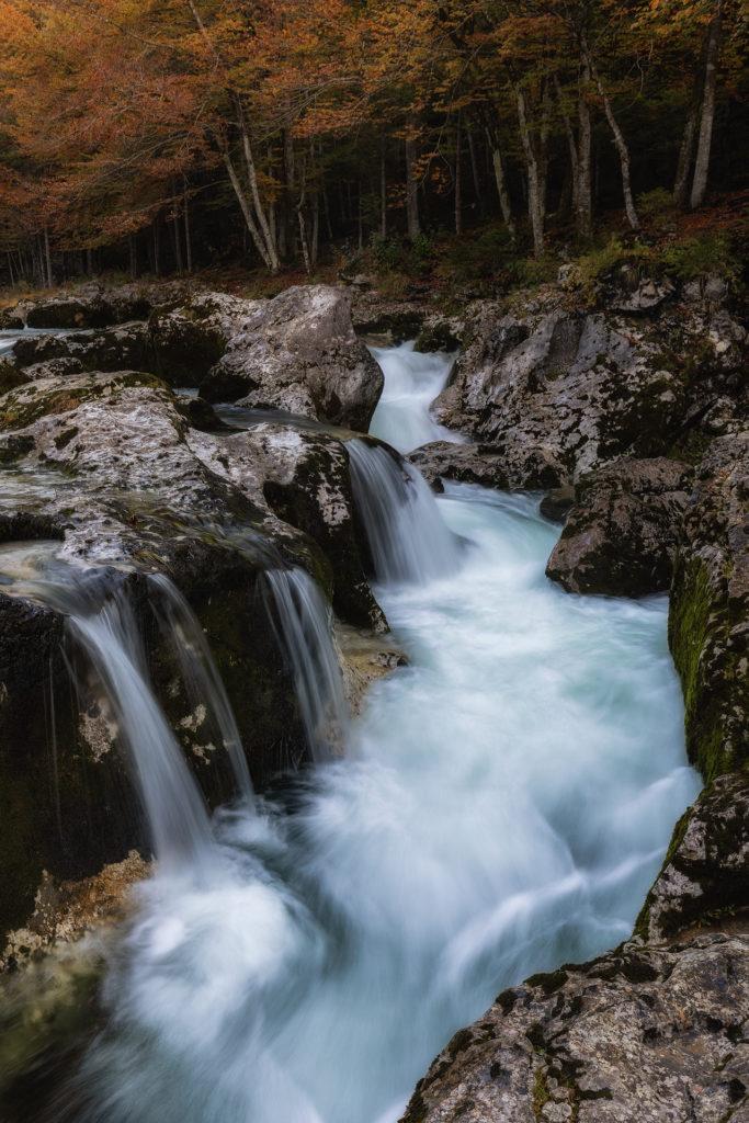 Slowenien22