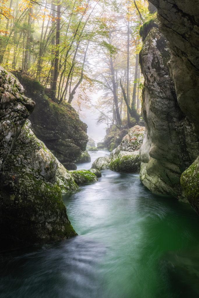 Slowenien23