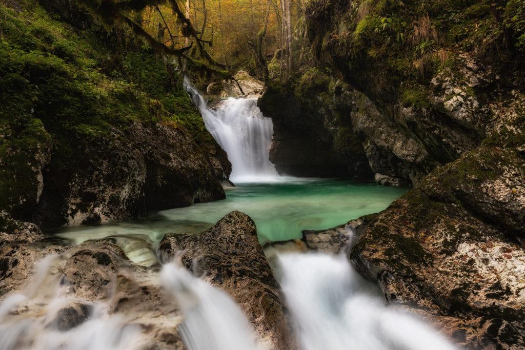 Slowenien32