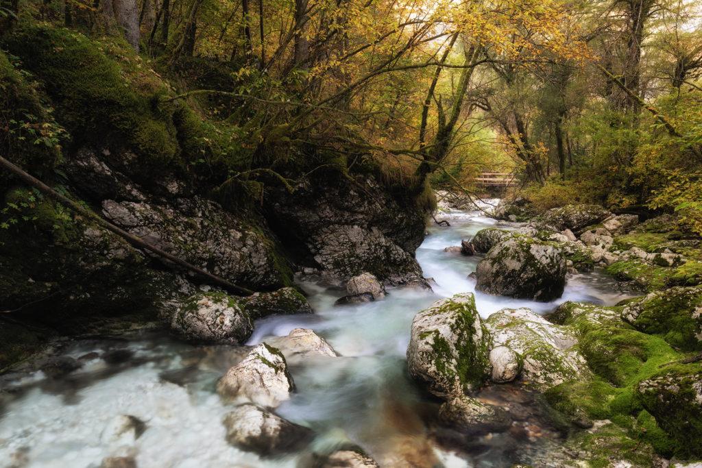 Slowenien31