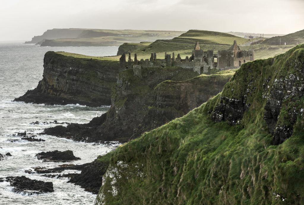 Irland5