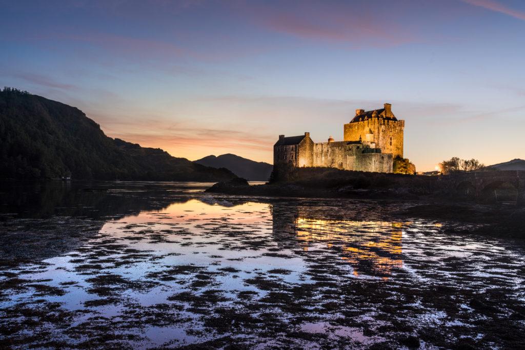 Schottland6