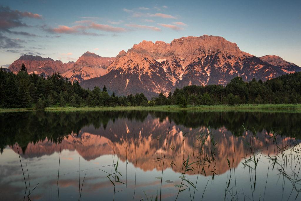 Alpen103