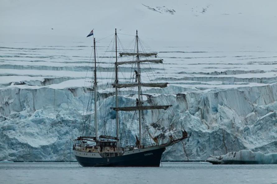 Spitzbergen1