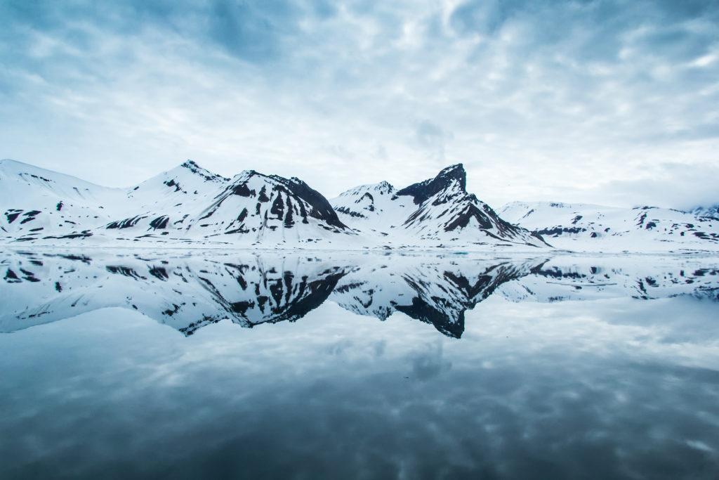 Spitzbergen10
