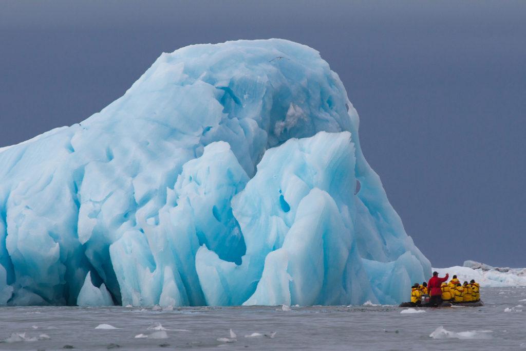 Spitzbergen8