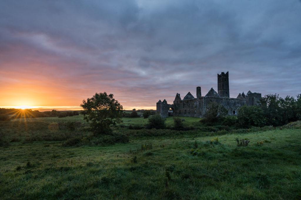 Irland9