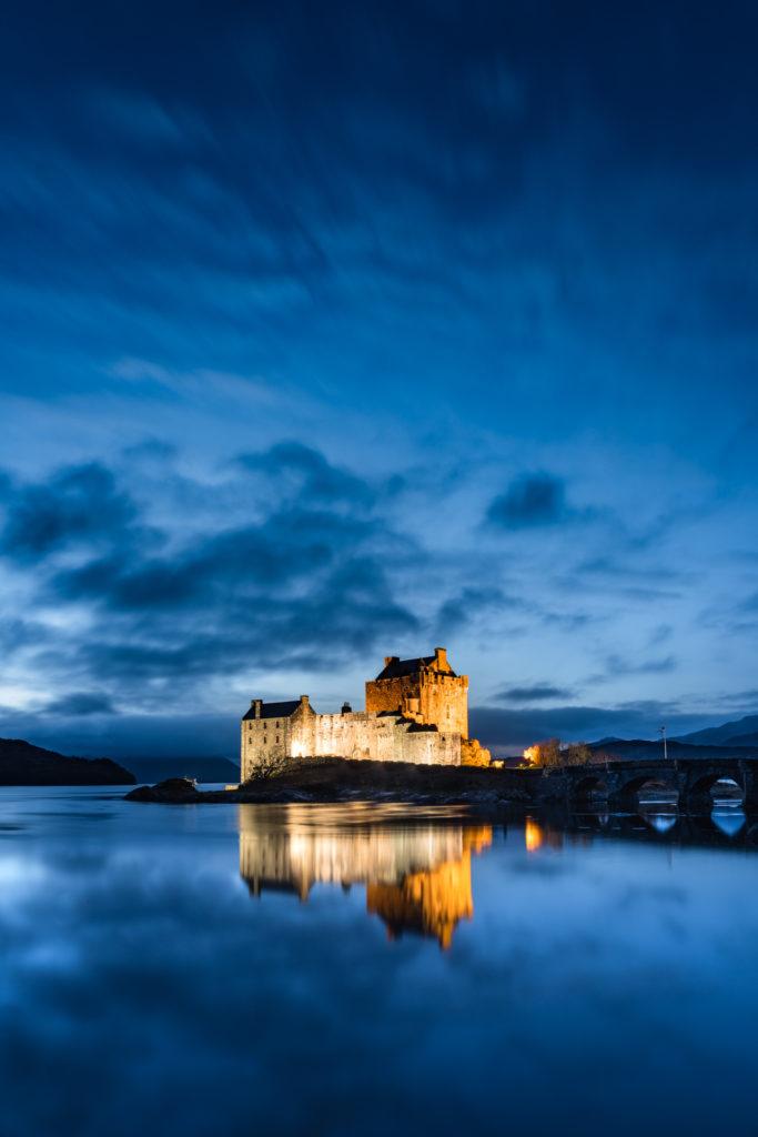 Schottland16