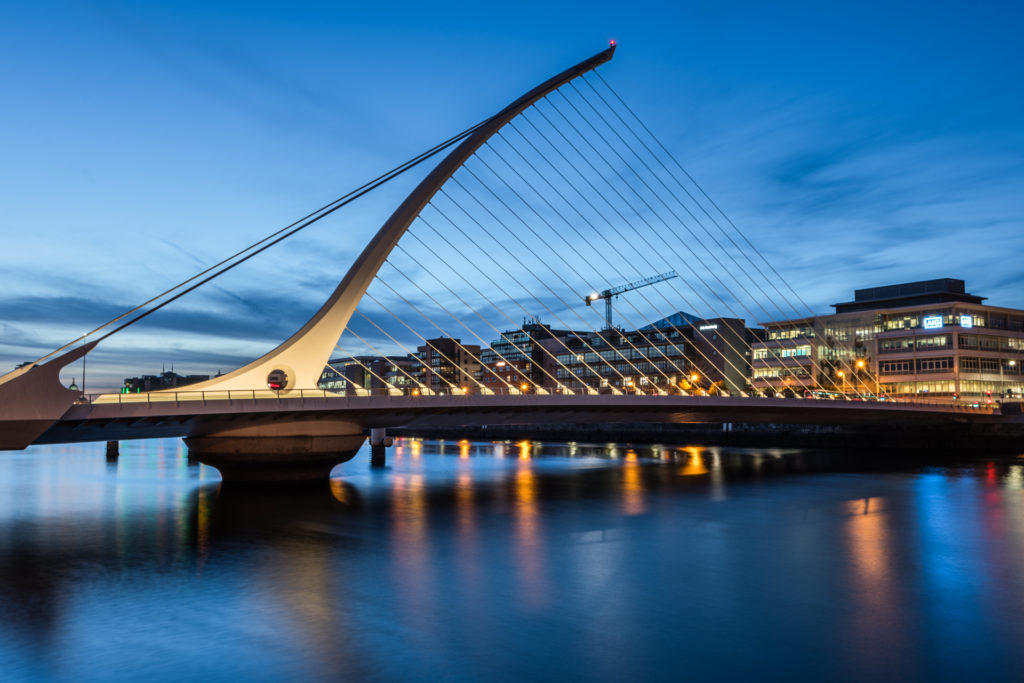 Irland12