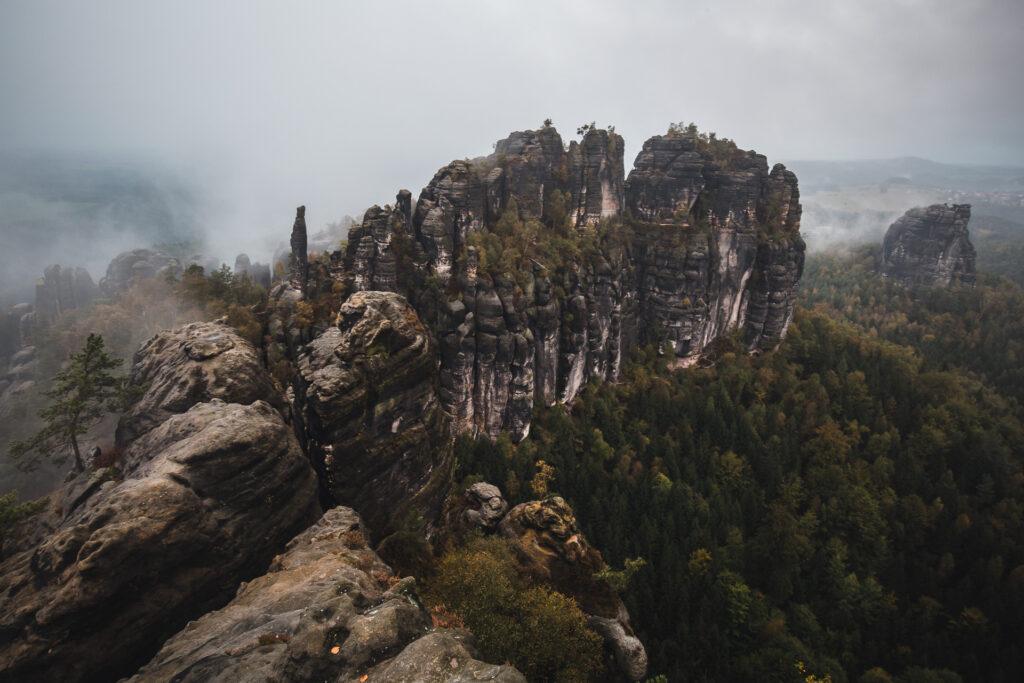 Sächsische Schweiz 12