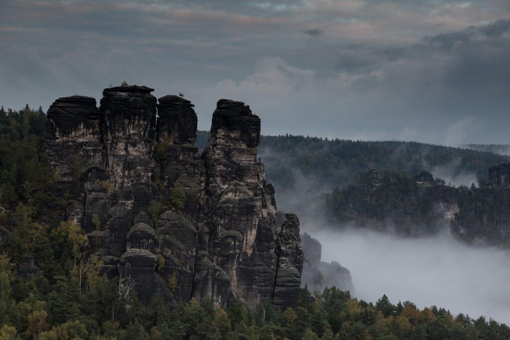 Sächsische Schweiz 6